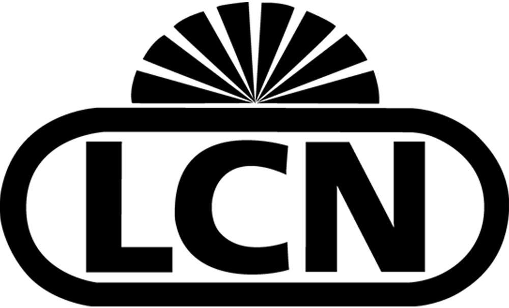 LCN nagelproducten