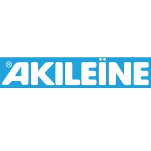 Akileine voetverzorging