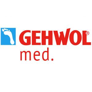 Gehwol Med.
