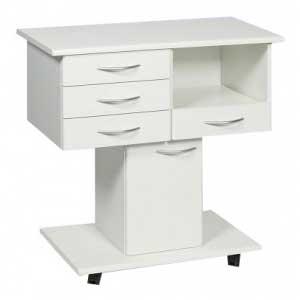 Werktafels & meubels