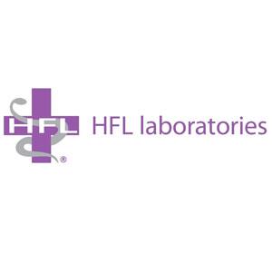 HFL voetverzorging