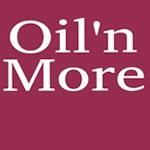 Oil'n More