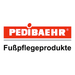 Pedibaehr (20% korting)