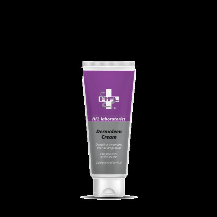 HFL Dermoleen creme 125ml