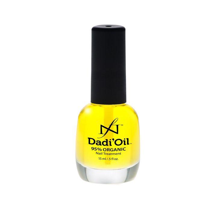 Dadi' oil 14,3ml