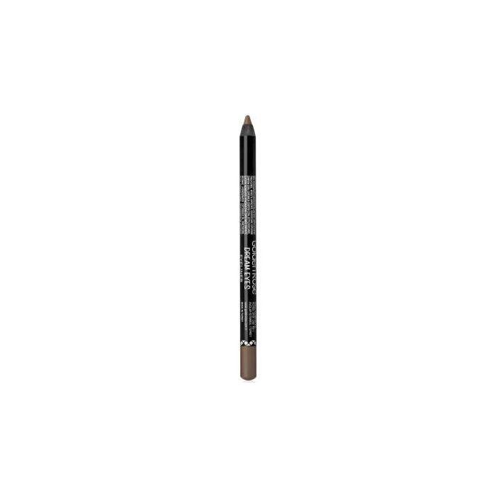 GR Dream Eyes Pencil 408
