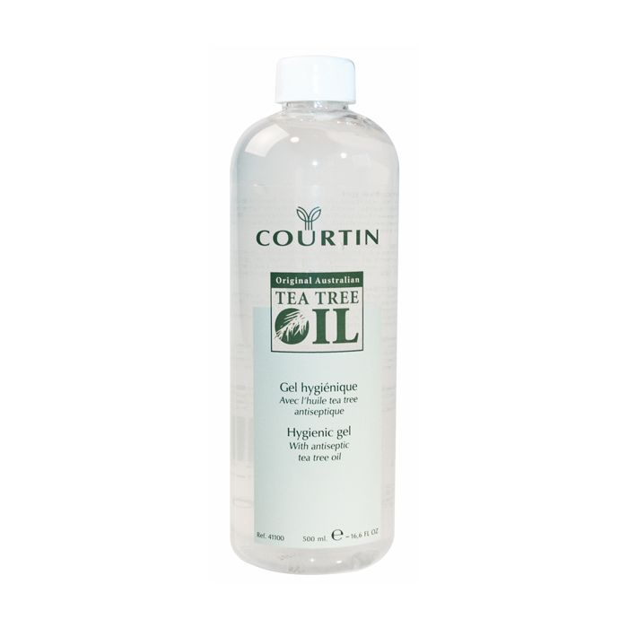 Courtin Hygiënische gel 500ml