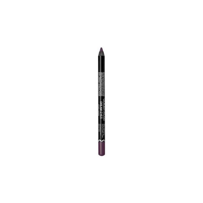 GR Dream Eyes Pencil 423