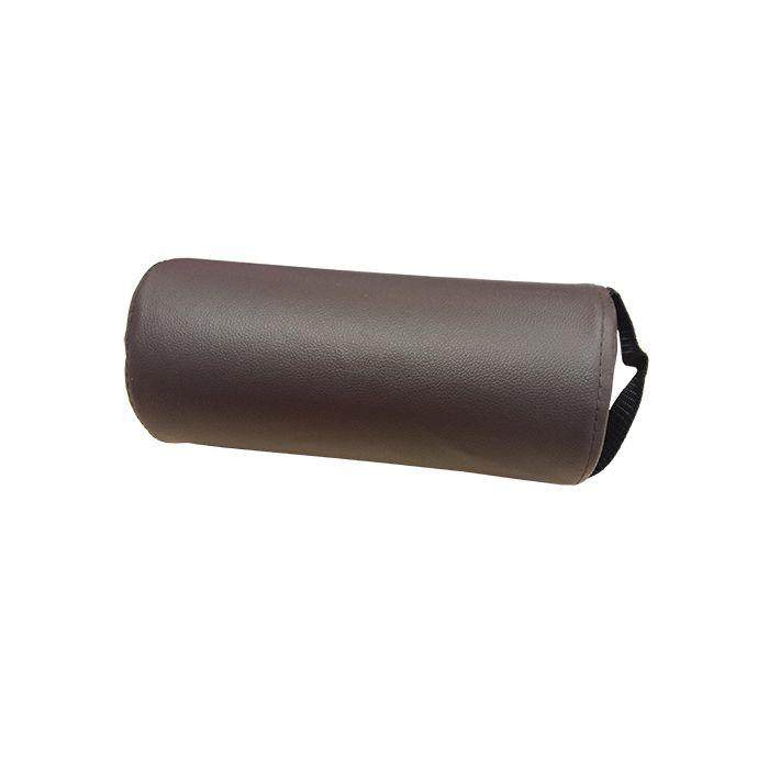 Massagerol / beenrol rond 27.5 x 12cm