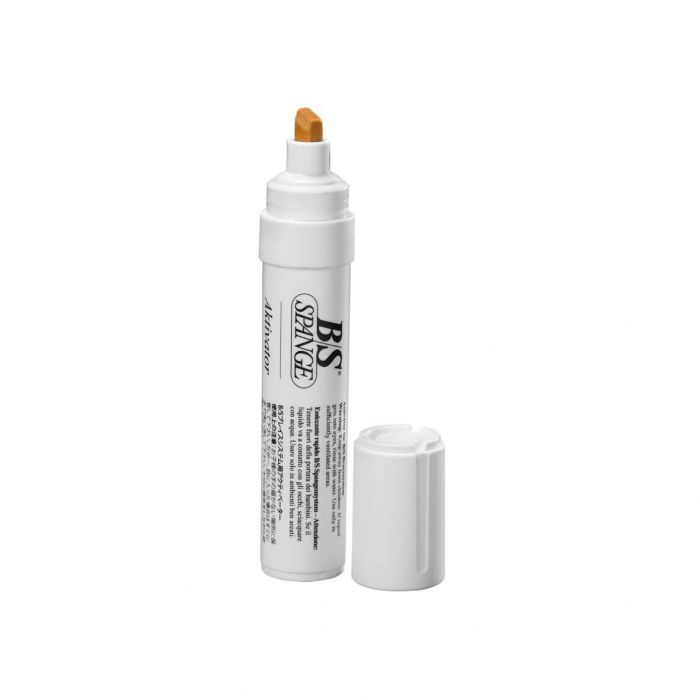 BS Spange activator Stift 8ml