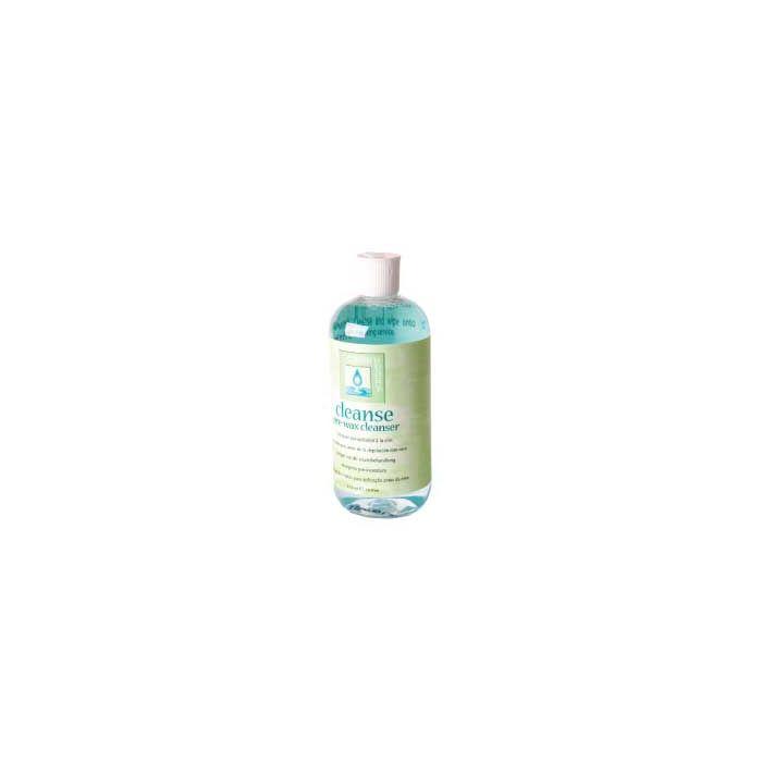 Clean & Easy Anti septic cleanser 473ml
