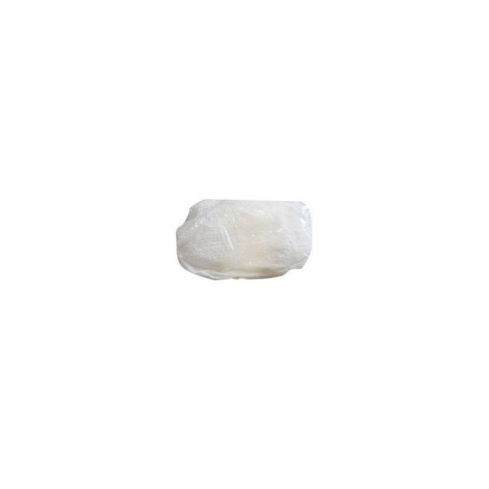Badstof stoelhoes Bentlon podo Silver/ Gold 65823/65825