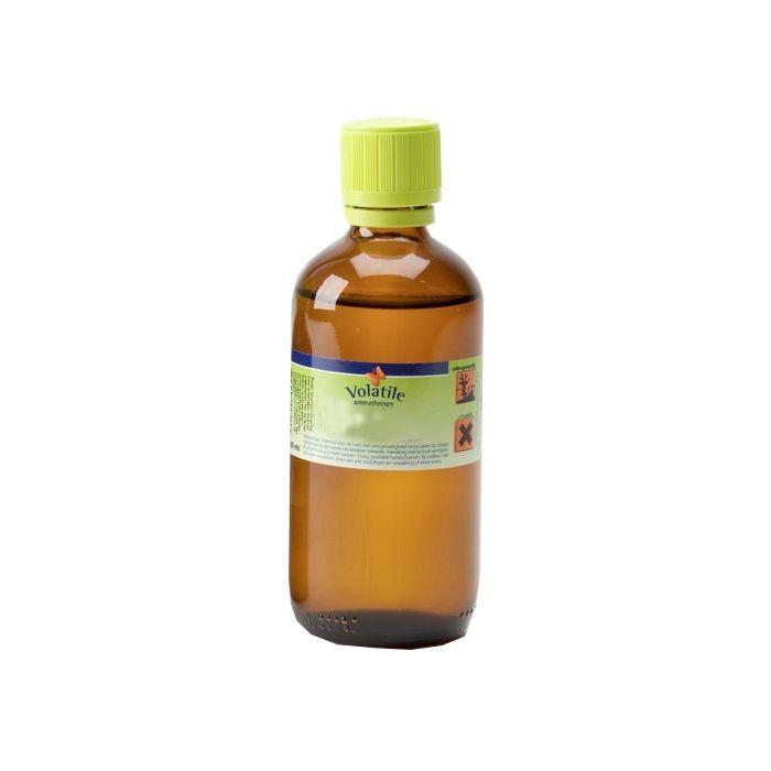 Volatile Argan olie 250ml