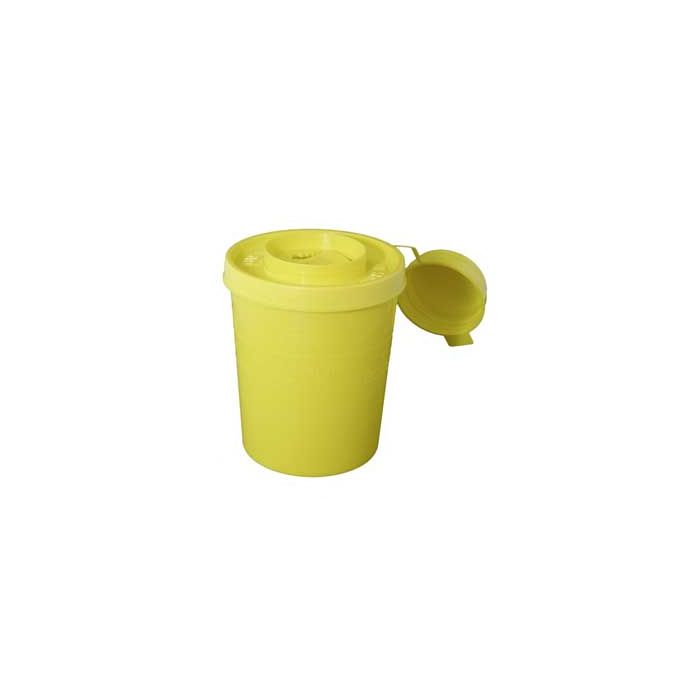 Naaldcontainer 500ml