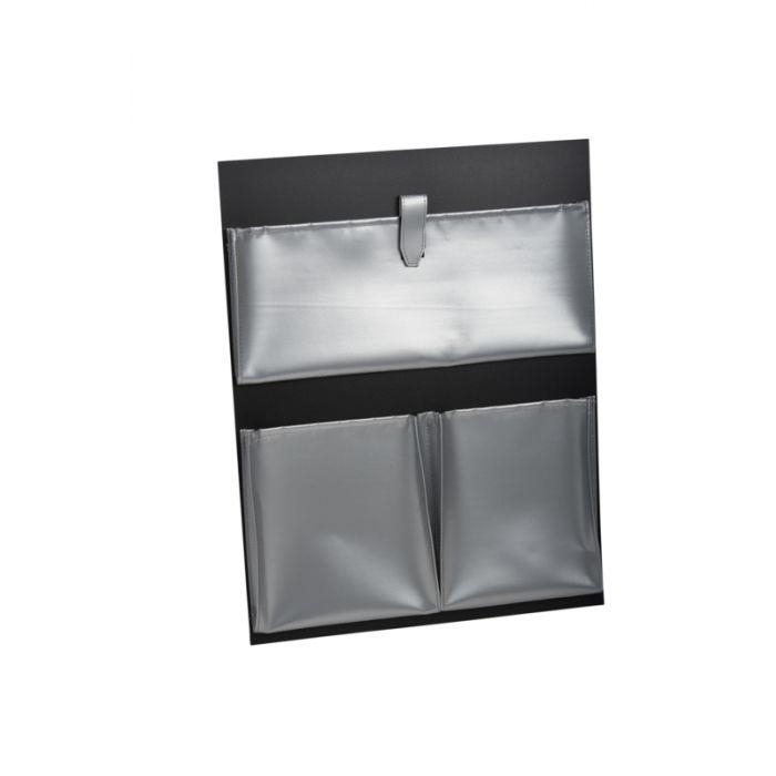 Deurtas voor Veron koffer (20155)