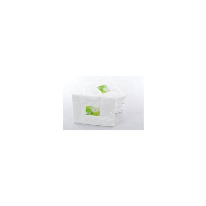 Disposable hoofdsteun covers (100 stuks)