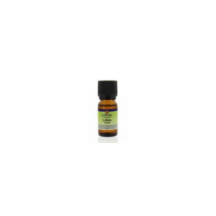 Volatile Lotus parfum 10ml