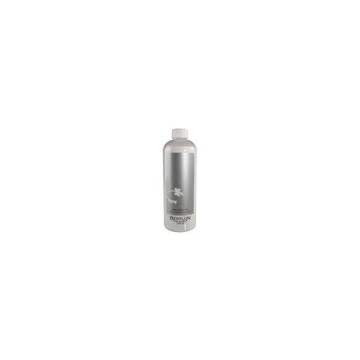 Bentlon microdermabrasie kristallen hard 1kg