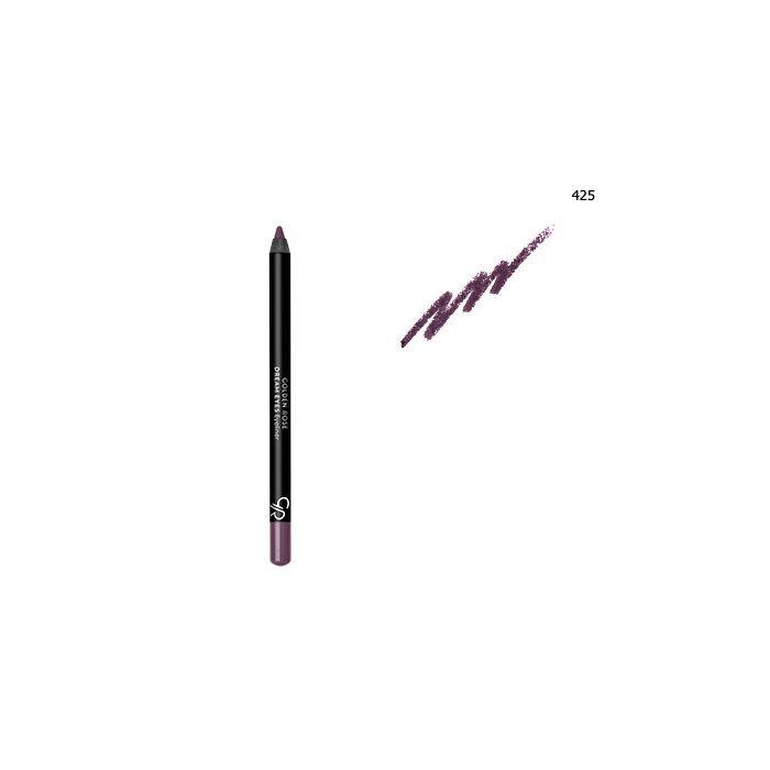 GR Dream Eyes Pencil 425