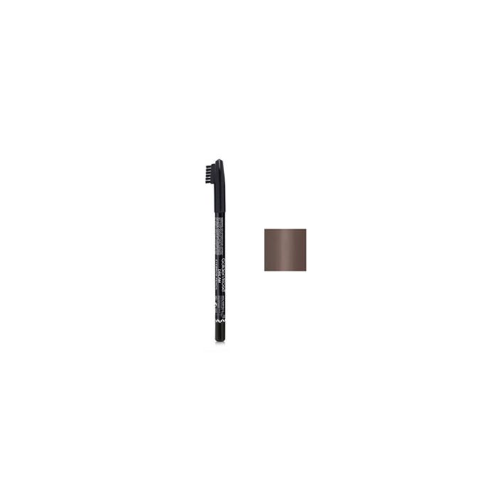 Dream eyebrow pencil 307