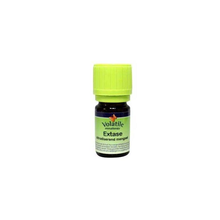 Volatile Extase 5ml