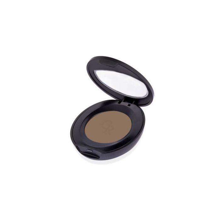 Eyebrow powder 101
