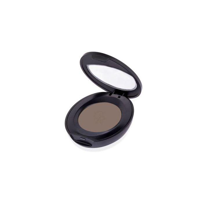 Eyebrow powder 102