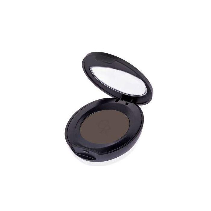 Eyebrow powder 105