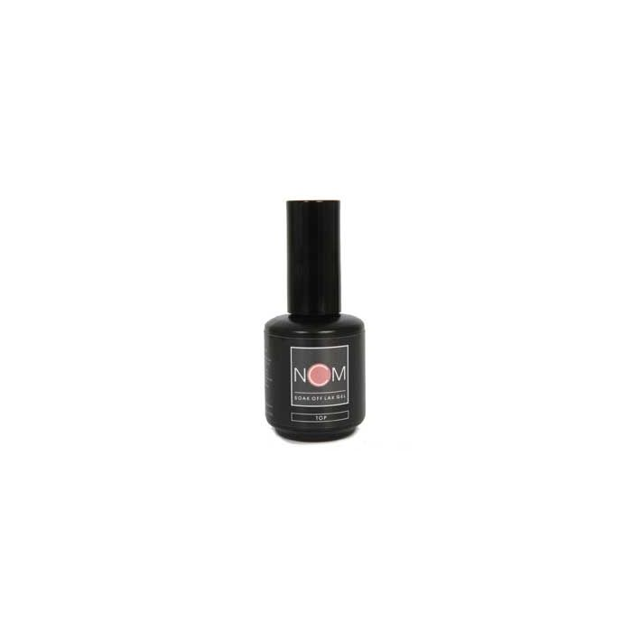 NCM Gellaquer Topcoat 15ml