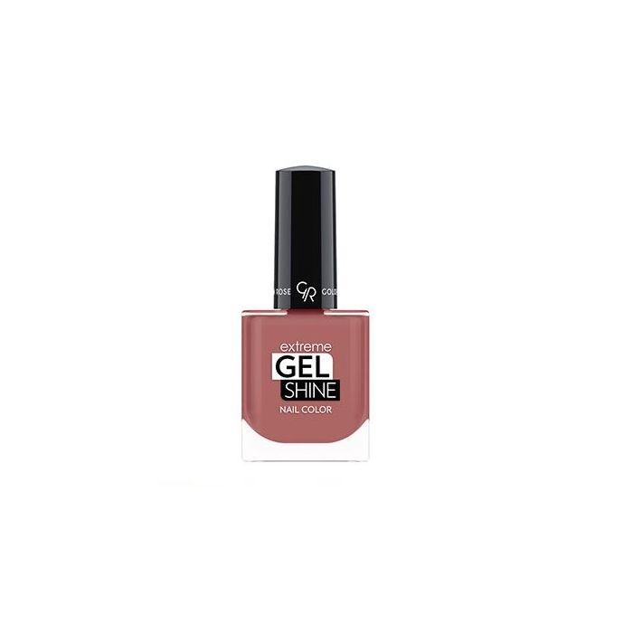 GR gel shine nail color nr. 17