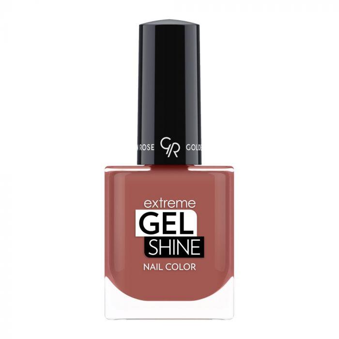 GR gel shine nail color nr. 51