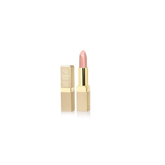 Ultra Rich Color Lipstick 02
