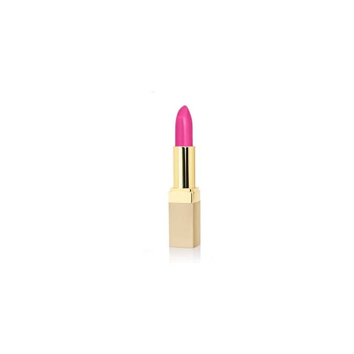 Ultra Rich Color Lipstick 51