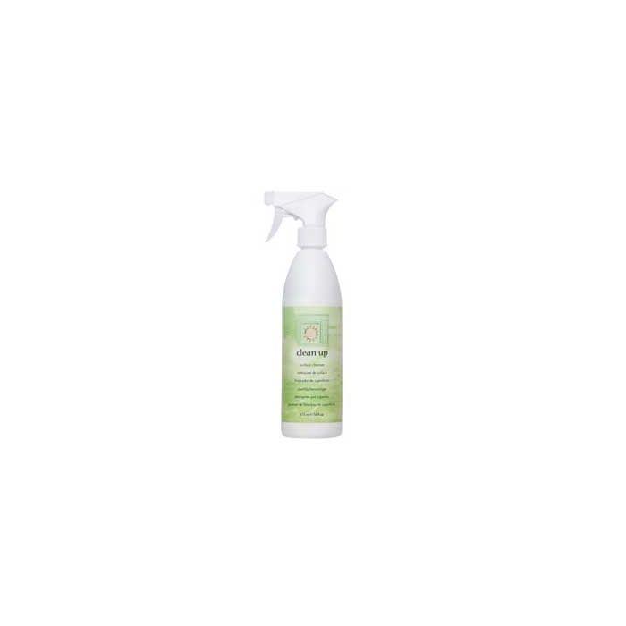 Clean & Easy Harsreiniger spray 473ml
