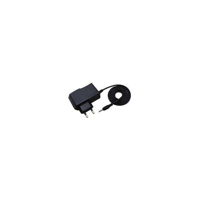 Alternatieve adapter Zapper incl. 3.5mm plug 12V