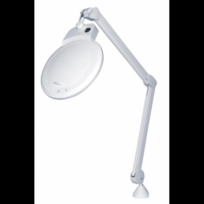 Kameleon loupelamp 3 dioptrie - Showmodel