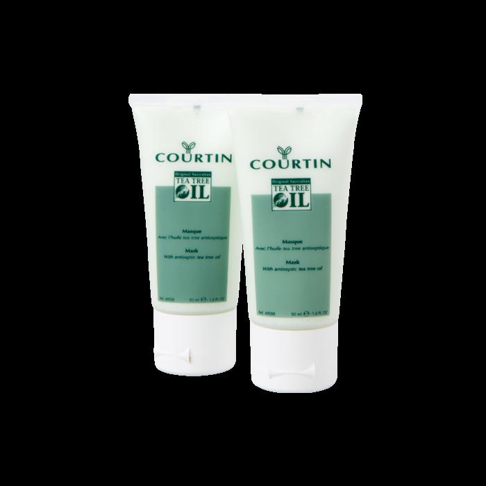 Courtin Mask 50ml
