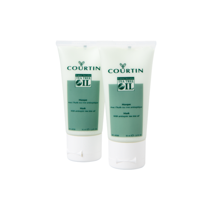Courtin Mask 200ml