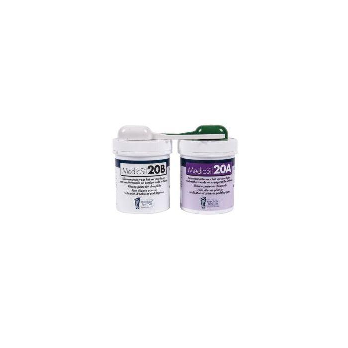 MedicSil 20