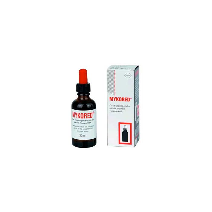 Mykored Pipet 50ml