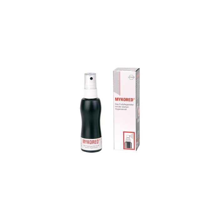 Mykored Spray 70ml