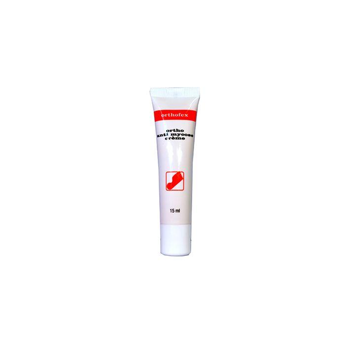 Orthofex Myko-EX crème 15ml