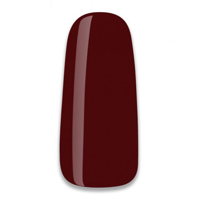NCM Gellaquer Oxblood 15ml