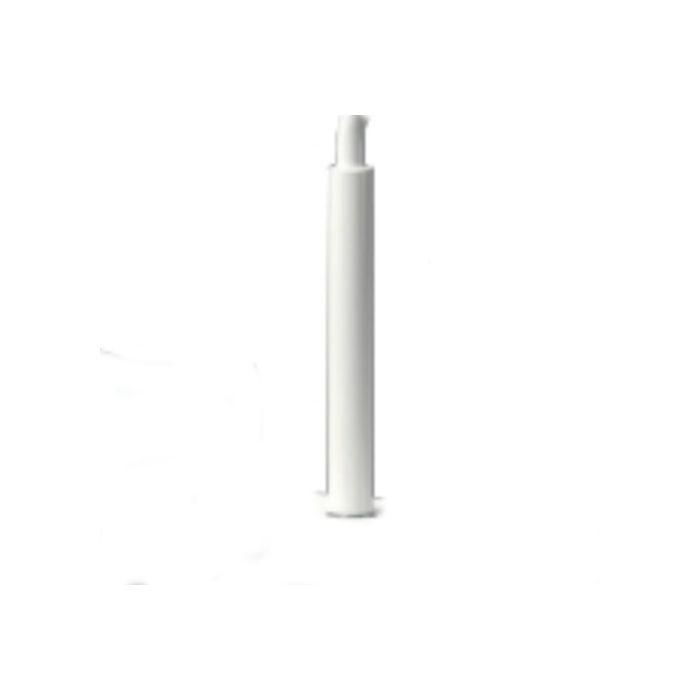 Podomaster Digital - Opzetstuk voor loeplamp