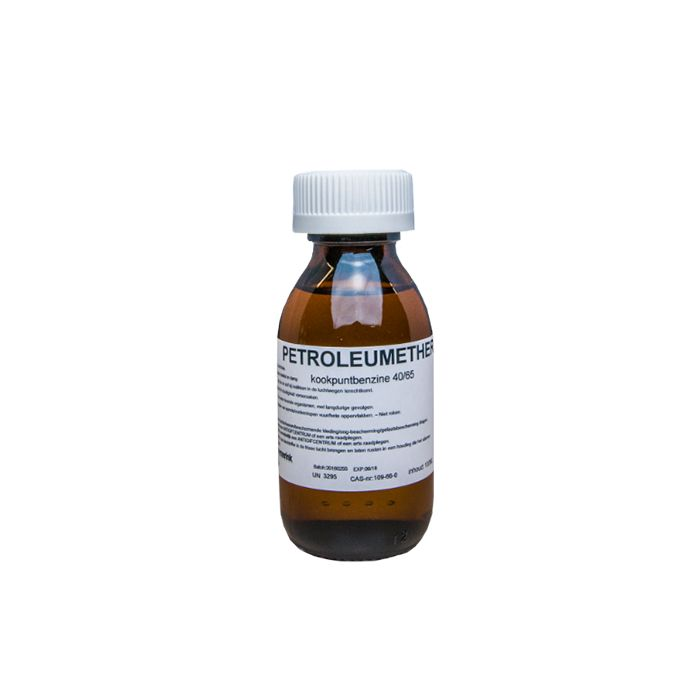 Petroleum ether 100ml