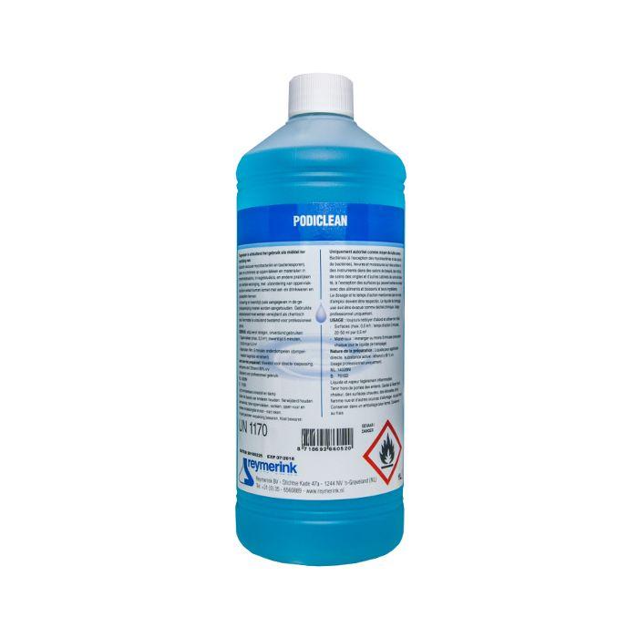 Podiclean 1 liter