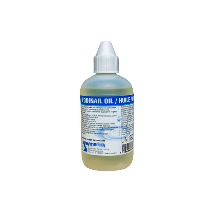 Podinail eeltweker oil 250ml