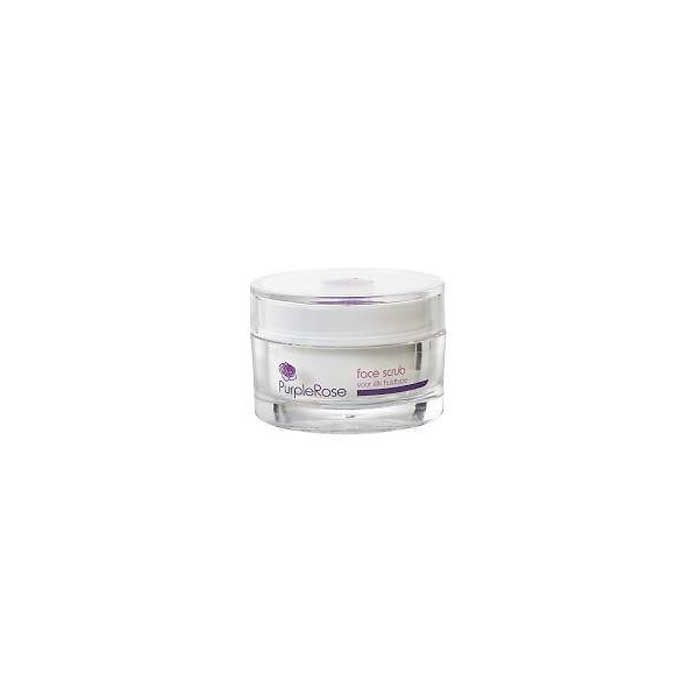 Purple Rose Face scrub 200ml