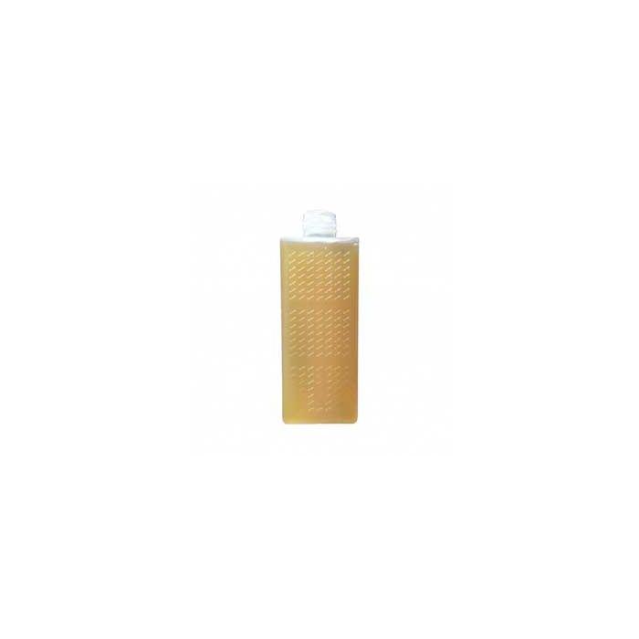 Clean & Easy Harspatroon Honing medium