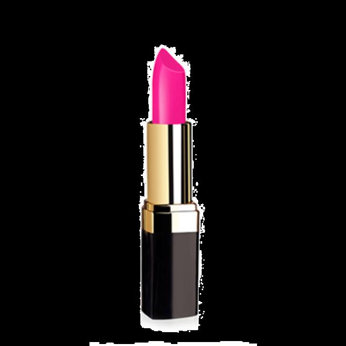 Golden Rose Lipstick 57
